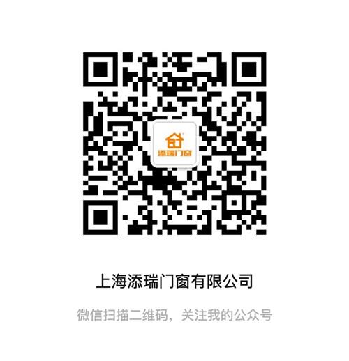微信图片_20191010152736_副本.jpg