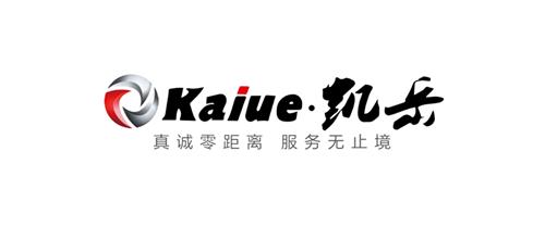 kaizhiyue logo .png