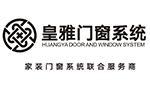 皇雅logo.jpg