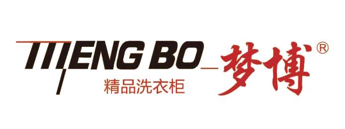 梦博logo.png